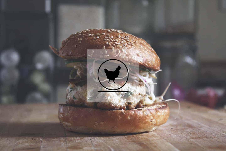 logo_burger_no_text