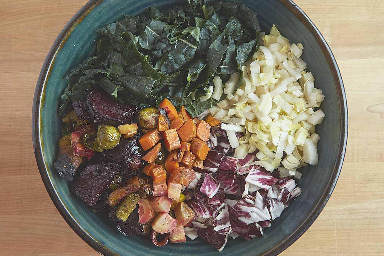 winter-salad-burnt-citrus-vinaigrette