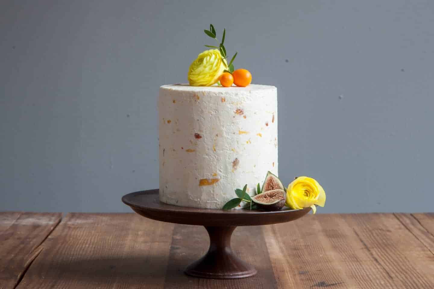 kaufmann-mercantile-wedding-cake